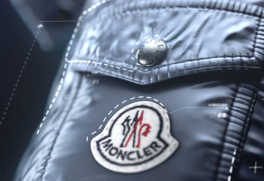 Moncler Brand Protection